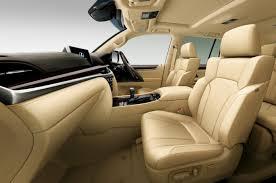 2018 lexus 570 suv. modren 570 2018 lexus lx 570 interior seating capacity  topsuv2018 inside lexus suv