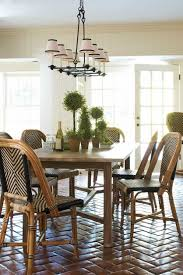 perfect decoration chandelier size for dining room size of chandelier for dining table awesome chandelier size