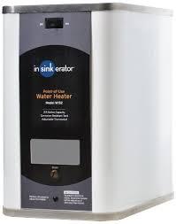 insinkerator water heater. InSinkErator Electric Undercounter Water Heater In Insinkerator Amazoncom