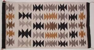 navajo border designs. 95-1057, About 27\ Navajo Border Designs