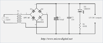 fantastic bridge rectifier wiring diagram collection wiring Wiring a Rectifier fancy bridge rectifier wiring diagram model wiring diagram ideas