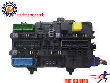 zafira fuse box in motorcycle parts astra h zafira b 13145018 ce rear fuse box fusebox