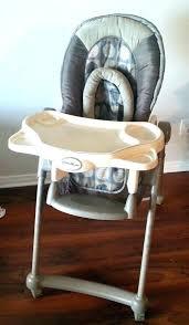 antique baby high chair baby first high chair dark wood high chair indoor chairs high chairs antique baby high chair antique childs wooden high chair