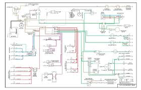 1969 mg midget wiring diagram wiring library diagram a4 1978 Dodge D250 at 1978 Dodge W200 Wiring Harness