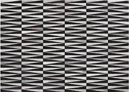 opal rug by linie design