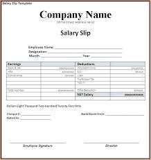 Format For House Rent Receipt Entruempelung Club