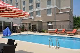 hilton garden inn greenville hotel room photo 2034574