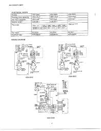 lambretta ac wiring diagram valid amazing shure sm58 wiring diagram Residential Electrical Wiring Diagrams at Sm58 Wiring Diagram