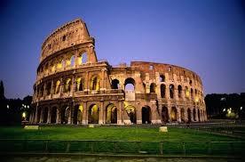 картинки на тему древний мир Города мира Реферат архитектура древнего рима