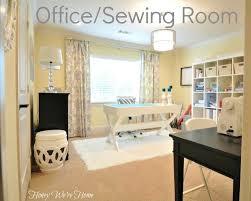 63 best Small Office Guest Room Ideas images on Pinterest Desks