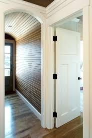Craftsman Style Interior Doors Craftsman Style Interior Design Hall