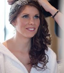 beauty call hair and makeup artists across the uk wedding hair and makeup