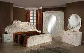 white italian bedroom set best decor 2018 traditional style bedroom furniture