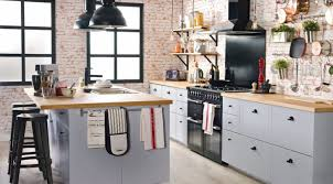 how to design kitchen lighting. brilliant kitchen full size of lightingindustrial style kitchen lighting beautiful  industrial island and best  how to design