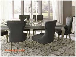 fresh dining room chairs