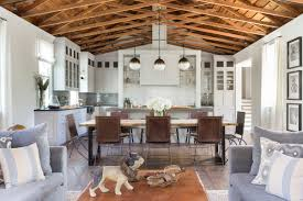 interior design by holly hollenbeck of hsh interiors photography by david duncan livingston modern sanctuary a 1930s church is transformed into a chic