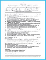 Free Resume Examples For Administrative Assistant Strategies for Mastering the Rhetorical Analysis Essay A 91