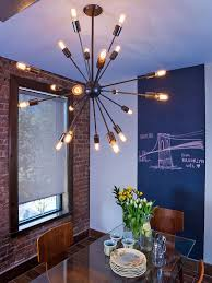 perfect satellite chandelier lovely 410 best lighting images on and contemporary satellite chandelier ideas sets