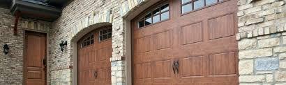garage door opener austin tx garage door repair tags mo regarding ideas garage door opener parts