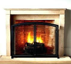 small fireplace screens s s s small crest flat guard fireplace screen small fireplace screens