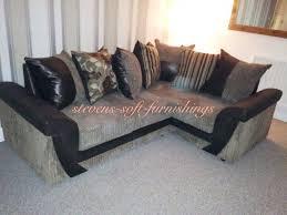 medium size of home improvement programme blog ang mo kio scheme revenue inspirational small corner sofa