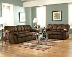 living room colors with dark brown furniture. Paint Colors To Match Brown Furniture Best Ideas About Dark On Living Room With R