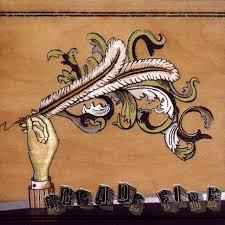 <b>Funeral</b> by <b>Arcade Fire</b> on Spotify