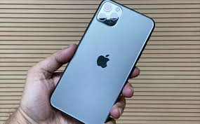 Jailbreak iPhone 11 and iPad Devices | Iphone, Phone accessories iphone, Iphone  11