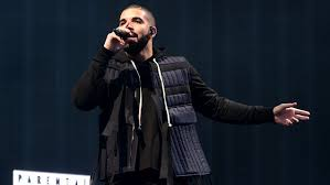 Drake On Track To Claim Another Success With Charts