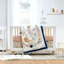 fox baby bedding set fox baby bedding sets crib bedding set fox racing baby bedding sets