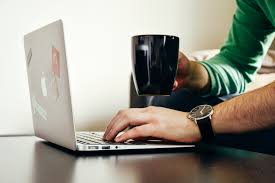 What Does Your Online Job Application Submission Status Actually Mean