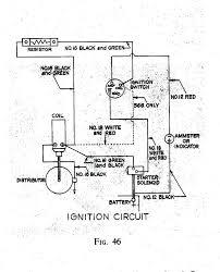 96 club car wiring diagram club car light wiring diagram \u2022 wiring club car ds service manual pdf at 1995 Club Car Parts Schematic