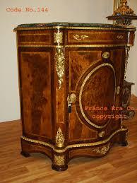 antique furniture reproduction furniture. Commode Louis Xvi Antique French Furniturereproduction Reproduction Furniture Q
