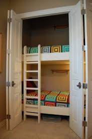 built in bunk bed ideas.  Bed Photo  And Built In Bunk Bed Ideas
