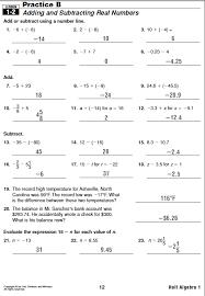 holt algebra 2 worksheet answers abitlikethis