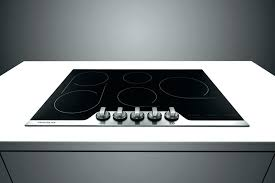 frigidaire glass top stove burner not working electric inch electric electric glass top stove burner not