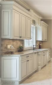 off white kitchen cabinets inspirational f white kitchen cabinets with chocolate glaze k c r
