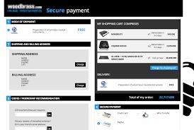 comment créer un site de rencontre payant