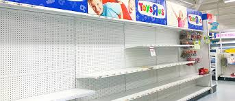 without toys r us who will fill its stockings