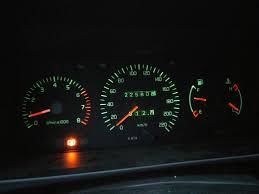 Mijn Volvo 440 18 Uit 96 Autoweeknl