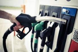 Almanya'da Benzin Fiyatları Cep Yakacak: 2 Euro'yu Geçebilir!
