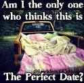 date back