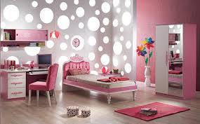 girls modern bedroom furniture. girls modern bedroom furniture sets d
