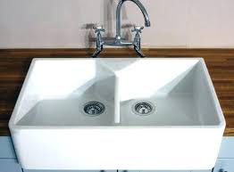 sink repair porcelain sink repair ceramic bathroom sink repair com porcelain sink repair scratches