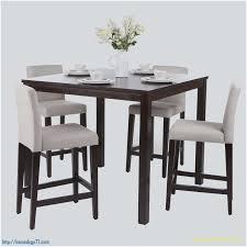 Unique Table Ovale Ikea New Table Haute Cuisine Luxury Haute Table