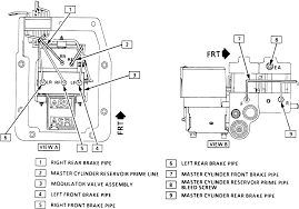 truck lite trailer wiring diagram images wiring harness openings ip wiring harness chevy wiring