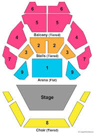 Hexagon Seating Chart Hexagon Theatre Tickets And Hexagon Theatre Seating Chart