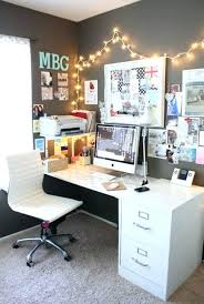 small space office. How Small Space Office