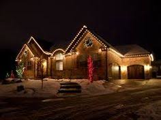 outdoor christmas lights ideas for the roof pinterest white christmas lights lights and professional outdoor77