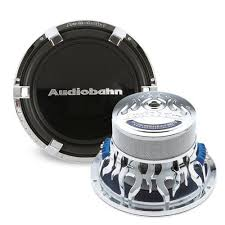 123 best car images on pinterest Audiobahn Subwoofer Wiring Diagram audiobahn 12 inch dual 4 ohm high excursion series car subwoofer (aw1200j) by audiobahn sub wiring diagram